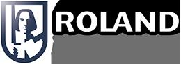 ROLAND Prozessfinanz