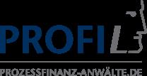 Prozessfinanz-Anwälte.de
